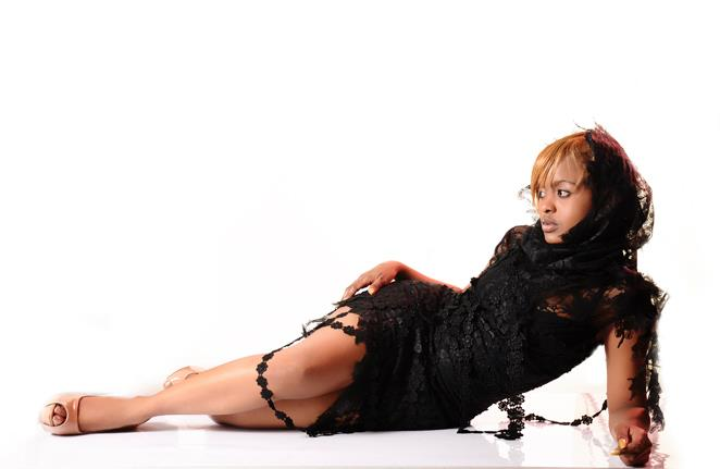 Avril Kenyathe Hottest Female Celebrity Today  Collo Moseti-8313